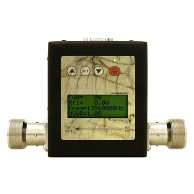 3-10kW Power Instrument