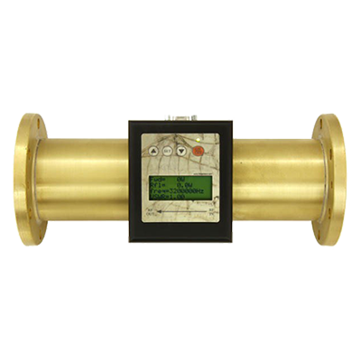 10-50kW Power Instrument