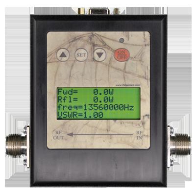 600W-3kW Power Instrument